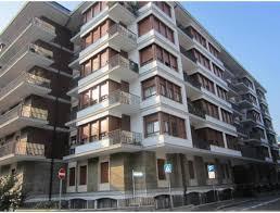appartamenti in vendita varese centro da privato bilocale mq 90 centro varese vendita appartamento