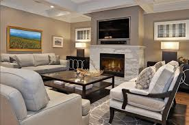 Classi Family Room Color Interior Design Ideas Style Homes - Pictures of family rooms for decorating ideas