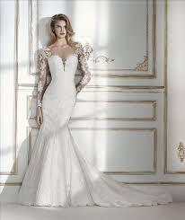 brautkleider la sposa la sposa laue festgarderobe das große fachgeschäft für