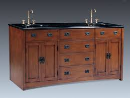72 Bathroom Vanity Double Sink by 72 Inch Mission Vanity Mission Style Vanity Mission Double Vanity