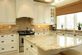 Light Kitchen Countertops Light Colored Granite Kitchen Countertops Counters S Light Colored