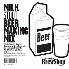 mixed drink clipart black and white beer making mixes brooklyn brew shop