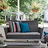 amazon com resin porch swings patio seating patio lawn u0026 garden