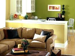 zen decorating ideas living room zen living room decor white zen living room zen style living room