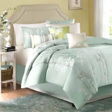 Black Comforter King Anastasia Purple Comforter Sets Bed Bath Beyond Bed Bath And