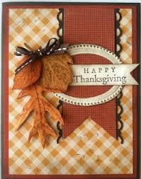 best 25 happy thanksgiving ideas on thanksgiving