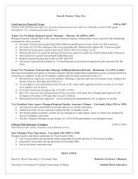 94 Good Sales Resume Examples by Real Estate Resume Examples Fantastic Sample Download U2013 Inssite