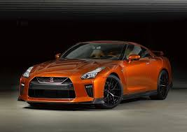 Nissan Gtr Models - update 2017 nissan gt r is the final model year for the r35