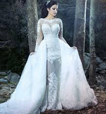 top wedding dress designers uk vintage wedding dress designers world wedding dress