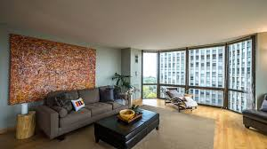 one bedroom apartments lincoln park bed and bedding 2 bedroom apartments for rent in chicago