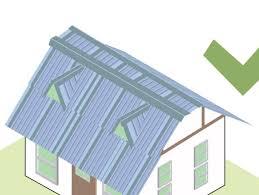 roof olympus digital camera best roof insulation attractive best