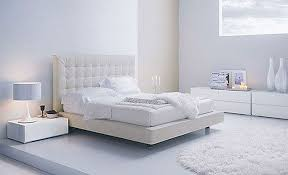 Textured White Bedroom Country Decorating Ideas  Impressive - White bedroom designs