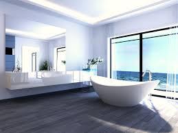 Design Ideen Frs Bad Moderne Badausstattung Erstaunlich Auf Dekoideen Fur Ihr Zuhause