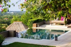 uluwatu villas bali luxury accommodation villa getaways