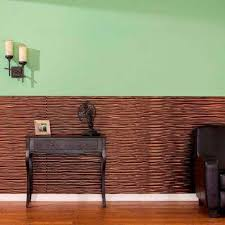 interior wall paneling home depot decorative paneling paneling the home depot