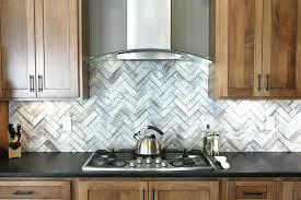Subway Tile Ideas Kitchen Slate Tile Kitchen Backsplash Subway Tile Ideas For Kitchen Home