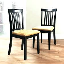 target kitchen furniture kitchen sets at target indoor bistro set 3 piece rustic coffee