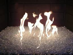 Glass Beads For Fire Pits 27 best fire glass pit images on pinterest fire glass backyard