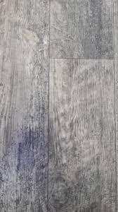 Scratch Resistant Laminate Wood Flooring Owen Flooring Waterproof Scratchproof Sunproof Kidproof