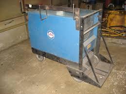 equipment u2013 n johnson equipment