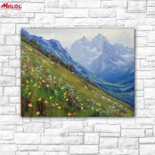 compare prices on herb wall art online shopping buy low price