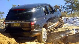 land rover kenya range rover goes on a diet focus still on luxury not fuel