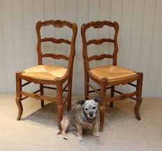 dining chairs charming light oak dining chairs images light oak