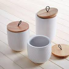 kitchen canisters canada kitchen tools utensils elm canada