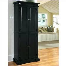 Narrow Kitchen Storage Cabinet Thin Storage Cabinet Lifeunscriptedphoto Co