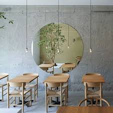 best 25 cafe interior design ideas on pinterest cafe shop