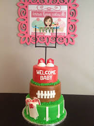 football themed baby shower football baby shower football baby shower baby bug baby shower