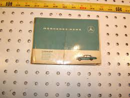 manuals u0026 literature parts u0026 accessories ebay motors