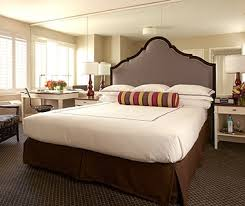 most comfortable bed pillow most comfortable hotel beds travel leisure