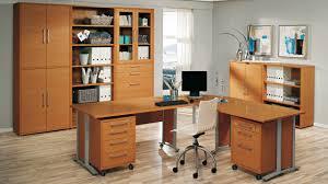 Chef Schreibtisch Büromöbel Möbelland Hochtaunus Bad Homburg Frankfurt