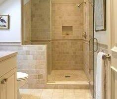 bathroom tile ideas traditional charming classic bathroom tiles ideas traditional bathroom tile