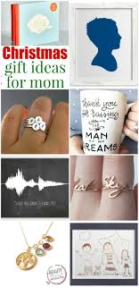 christmas gifts for mothers s gift guide beauty through imperfection