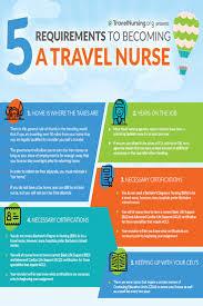 travel nursing images 53 best travel nursing images nurses nurse life jpg
