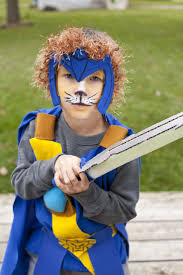 119 best halloween costumes images on pinterest costumes