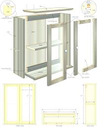 how to plan kitchen cabinets kitchen cabinet plans build your own kitchen cabinets more image