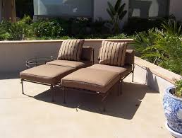 Patio Furniture Upholstery Modern Style Outdoor Patio Furniture San Diego With Patio