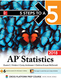 cracking the ap european history 2018 edition proven techniques to help you score a 5 college test preparation 5 steps to a 5 ap european history 2018 ebook