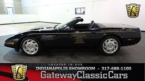 1994 chevy corvette 1994 chevrolet corvette classics for sale classics on autotrader