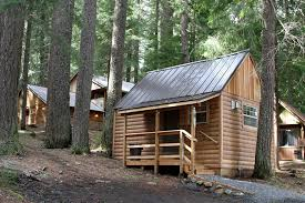 beat the cold bugs and rent a cabin discovery eugene oregon