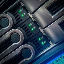 data storage solutions trends in data storage talon fast