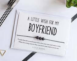 valentines day ideas for boyfriend gift for boyfriend etsy