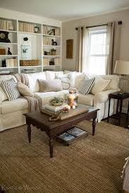 Cottage Home Decorating Ideas Cottage Style Home Decorating Ideas Best 25 Cottage Style Decor