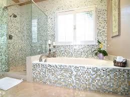bathroom tile ideas 2013 mosaic floor tile bathroom bathroom floor tile ideas 2013