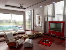 room home luxury style modern interior download hd modern contemporary western house and home decorating ideas download