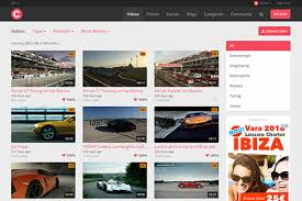 clipshare 5 0 industry leading php video script dailymotion