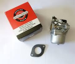 briggs u0026 stratton carburetor 799728